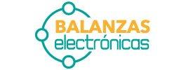 balanzas electronicas