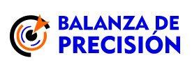 balanzas Precision