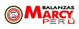 balanzas marcy Perú